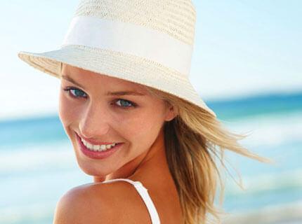 tratamientos cicatrices acne