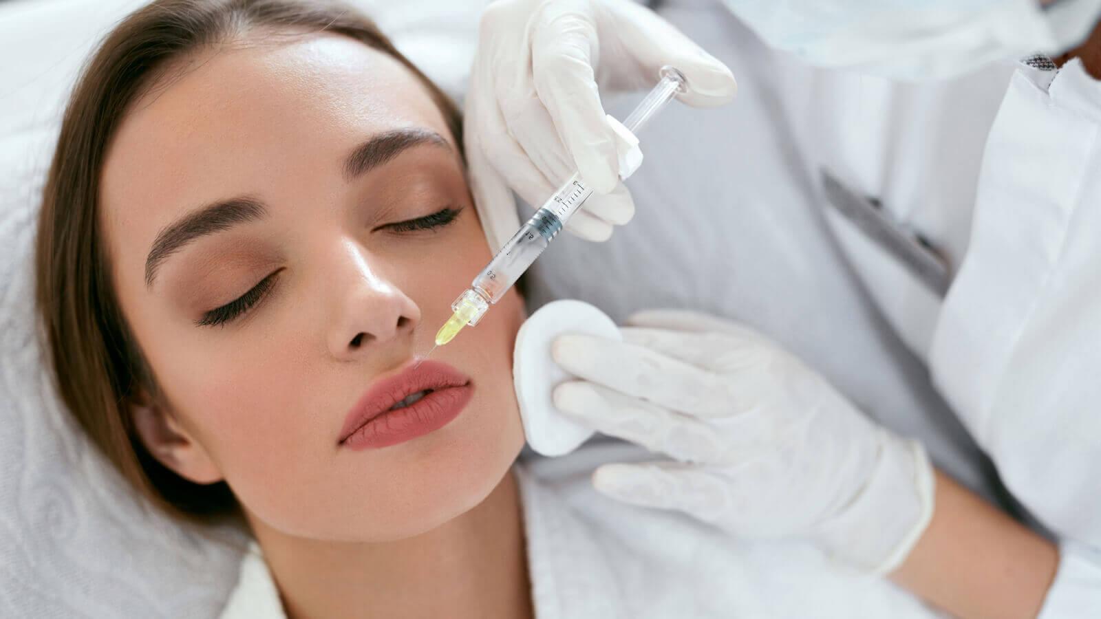 elegir botox o acido hialuronico