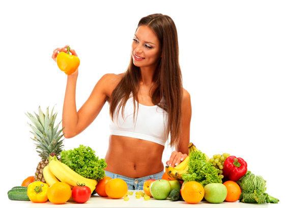 dieta de proteínas para adelgazar: ¿me conviene para perder peso?