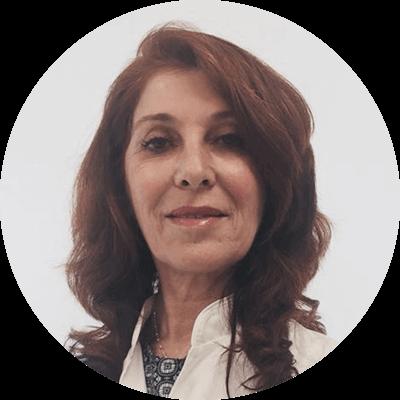Dra. Antonia Martínez Inglés