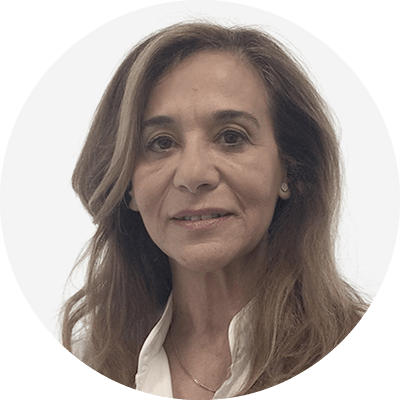 Dra. Araceli Ruiz Alaez
