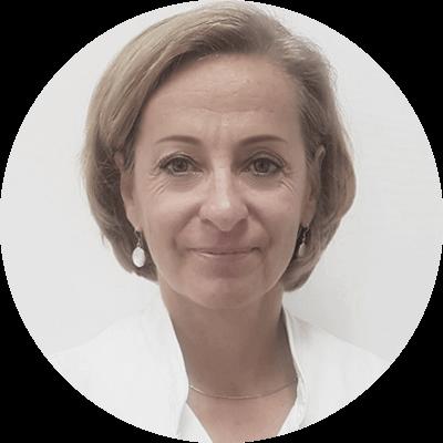 Dra. Mª Luz Rentero Caño
