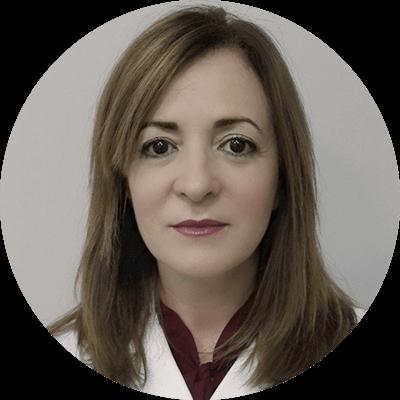 Dra. Pilar Urraza Rivera