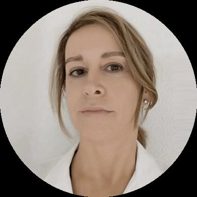 Dra. Carmen Pérez Vázquez