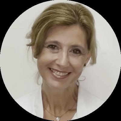 Dra. Carmen Ibarreche Gallego