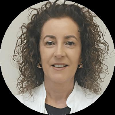 Dra. María Felisa Valer