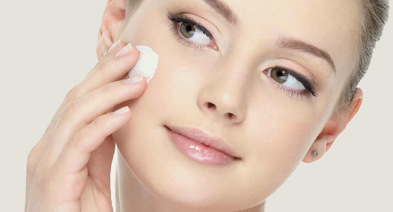 Tratamiento cicatrices acne sevilla