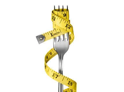 dieta-proteinada