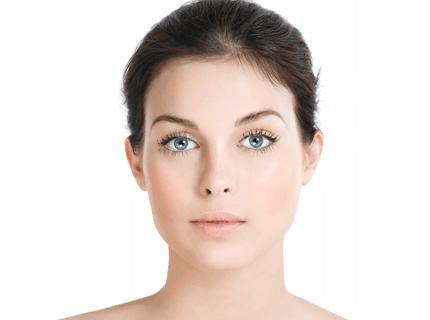 telangiectasias tratamiento