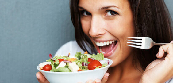 dieta de proteinas para adelgazar: te damos todos los datos