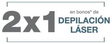 2x1-depilación-láser