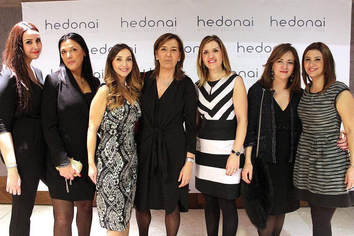 hedonai-teresa-blanco-equipo-cataluña-aragón-levante