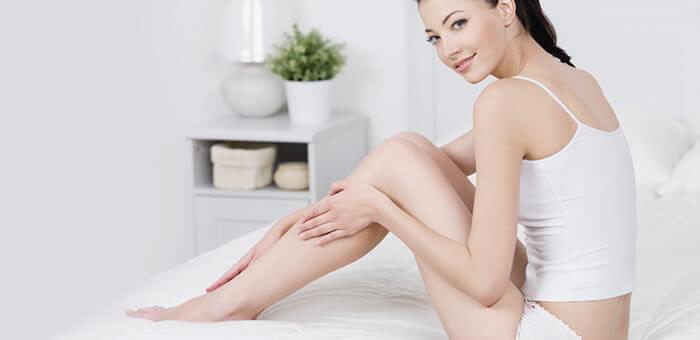 Cómo quitar las estrías, remedios caseros frente a tratamientos estéticos