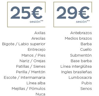 hedonai-precios-zonas-depilacion-laser-bono-a-medida-1