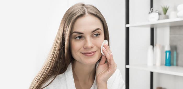limpieza-facial-diaria-pasos