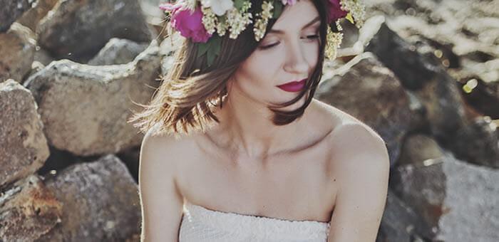 Los 9 mejores tratamientos de belleza para novias