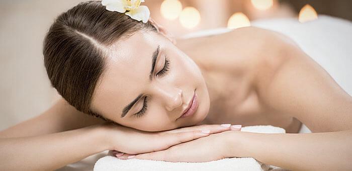 Puesta a punto: tratamientos estéticos para antes del verano