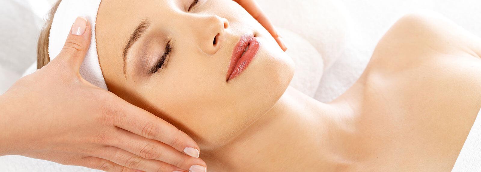¿Qué beneficios aporta a la piel el tratamiento Biofacial 24 horas?