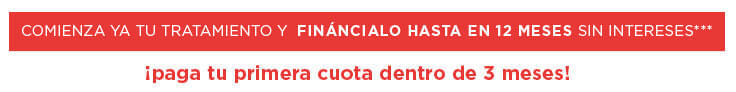 hedonai-promocion-depilacion-laser-financiacion-12-meses
