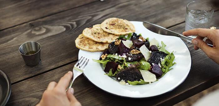 Si queremos evitar la aparición de celulitis será preciso evitar ciertos alimentos que te detallamos
