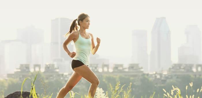 Ejercicios para eliminar estrias en las piernas