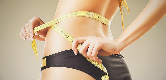 Quemar calorías sin esfuerzo