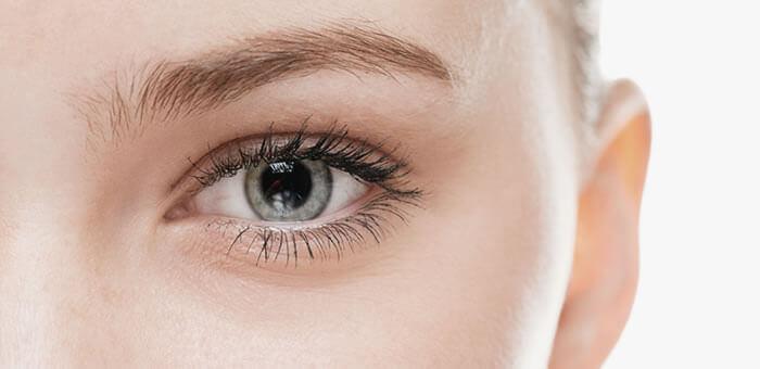Tratamientos de medicina estética para el contorno de ojos