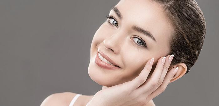 ¿Cómo evitar la reducción de colágeno en la piel?