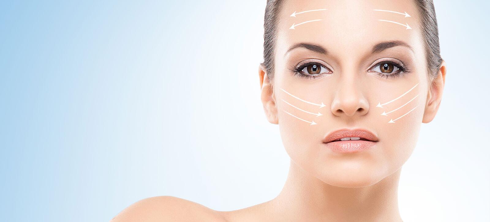 hedonai-promocion-especial-remodelacion-facial-rellenos-ejemplo