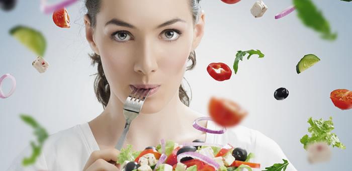 alimentos ricos en colageno y elastina