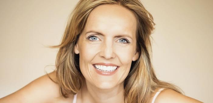 41b8619cbb Consejos de belleza para mujeres de 50 años  cuidados en la madurez ...