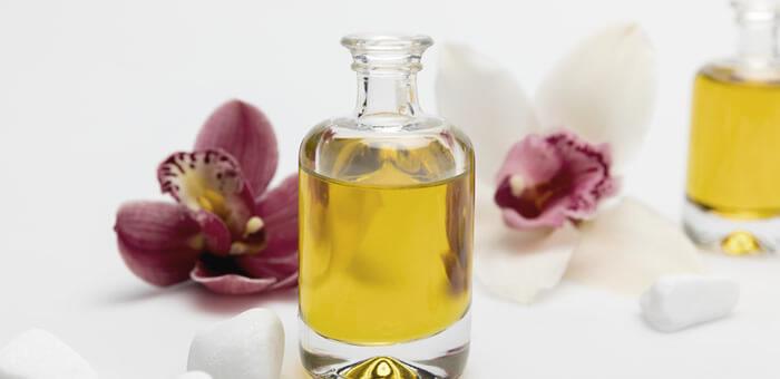 propiedades y beneficios del aceite de jojoba para la piel
