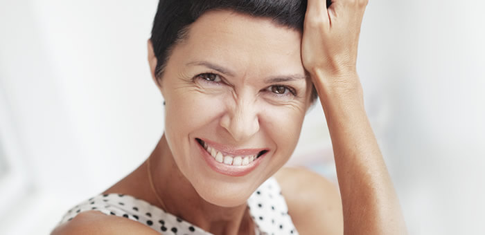aliviar sintomas menopausia