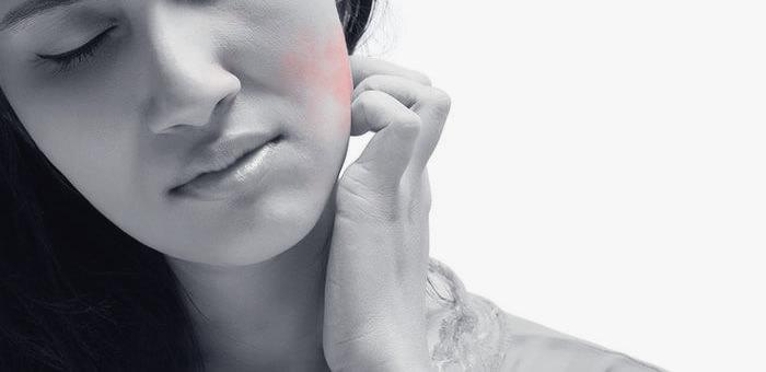 dermatitis atopica remedios naturales