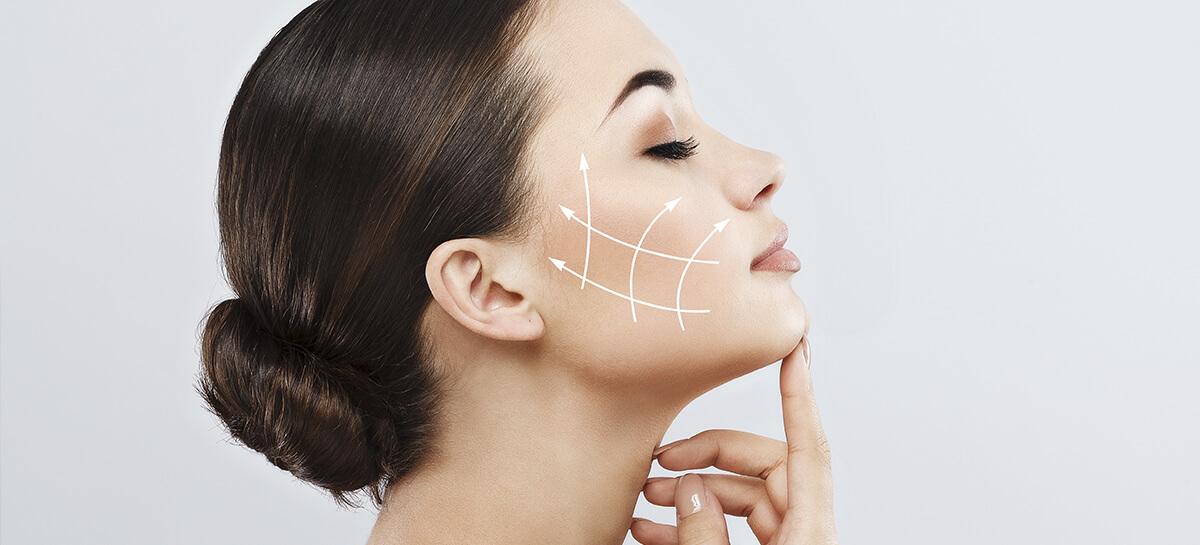 hedonai-promocion-adios-arrugas-noviembre-2018-tratamientos-ejemplo