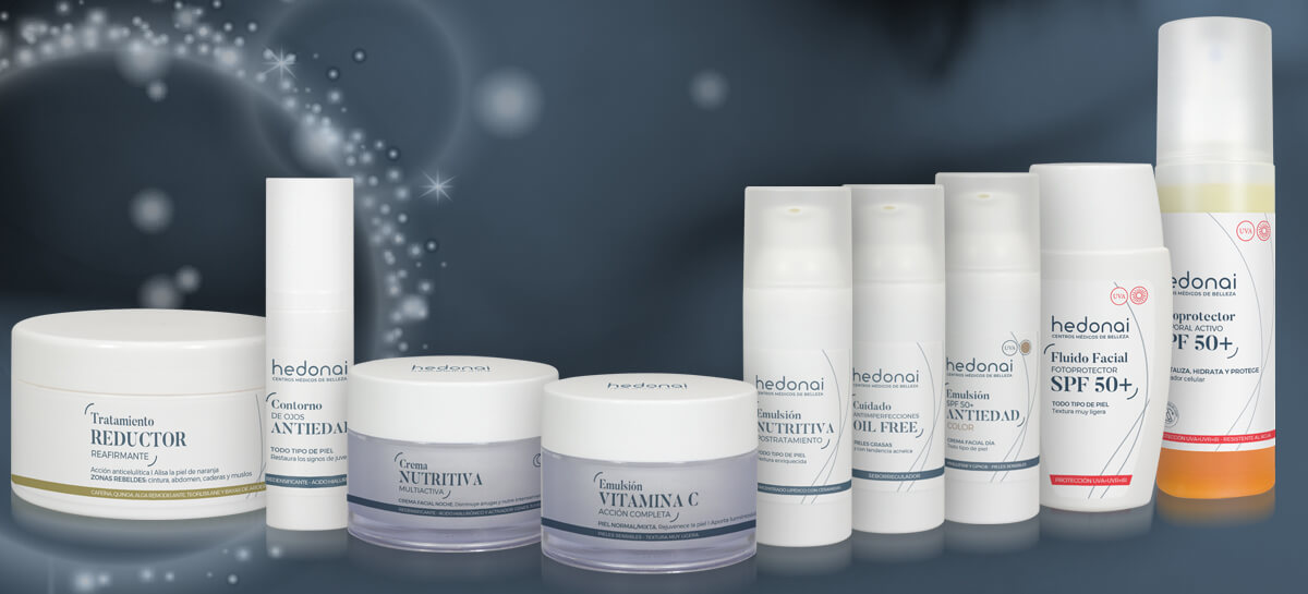 hedonai-promocion-cosmetica-profesional-ejemplo