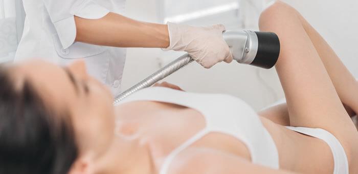 ¿Qué es la vacumterapia y para qué sirve?