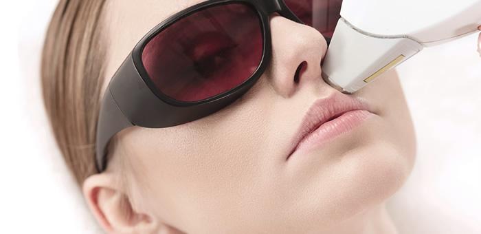 depilacion laser cara