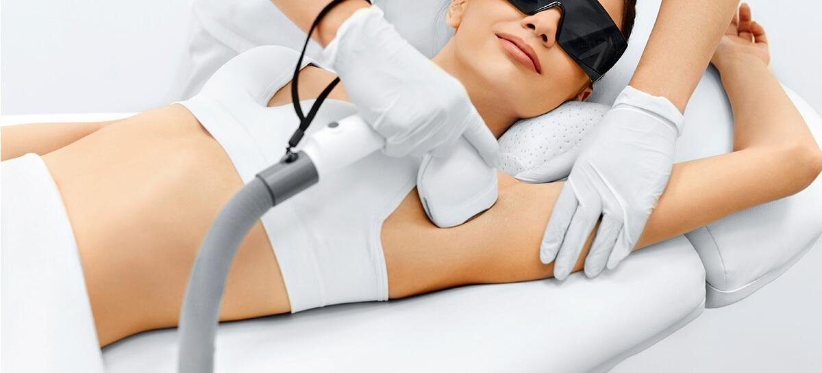hedonai-promocion-depilacion-laser-axilas-ejemplo