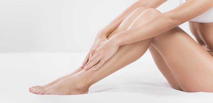 como cuidar la piel del cuerpo