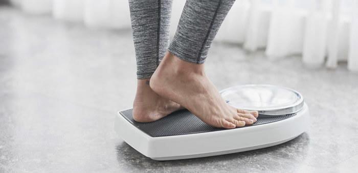 diferencia entre sobrepeso y obesidad