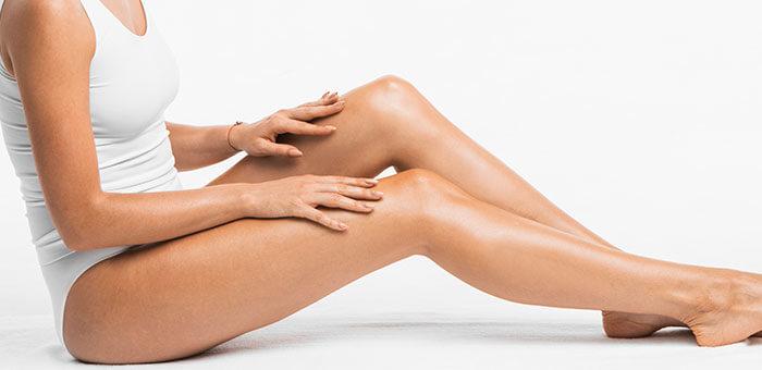 Hedonai-Full-Body-Tratamiento-corporal-combinacion