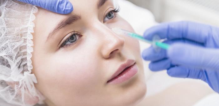 levantamiento de punta nasal sin cirugia