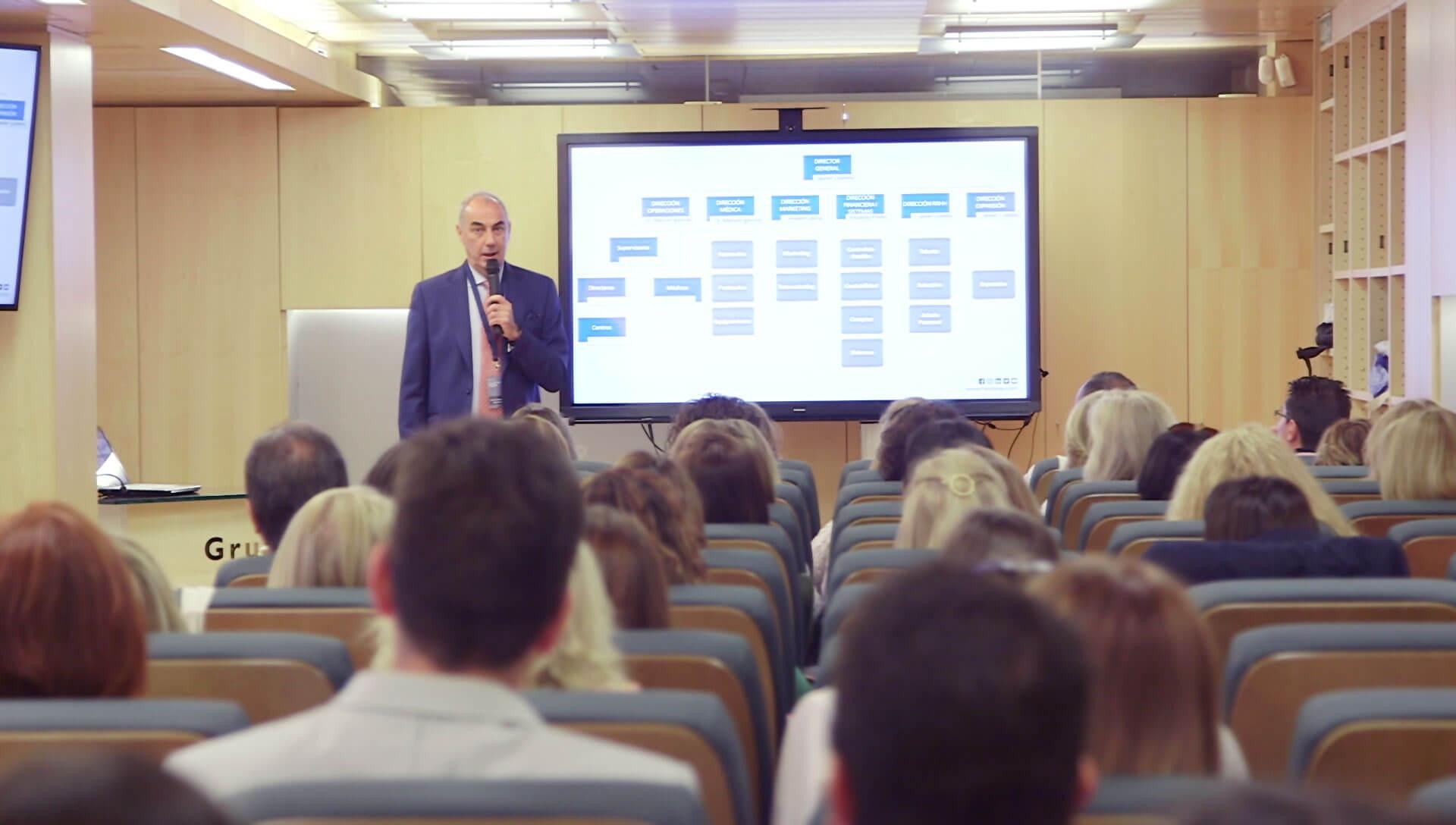 Hedonai-Symposium-Medico-2019-1