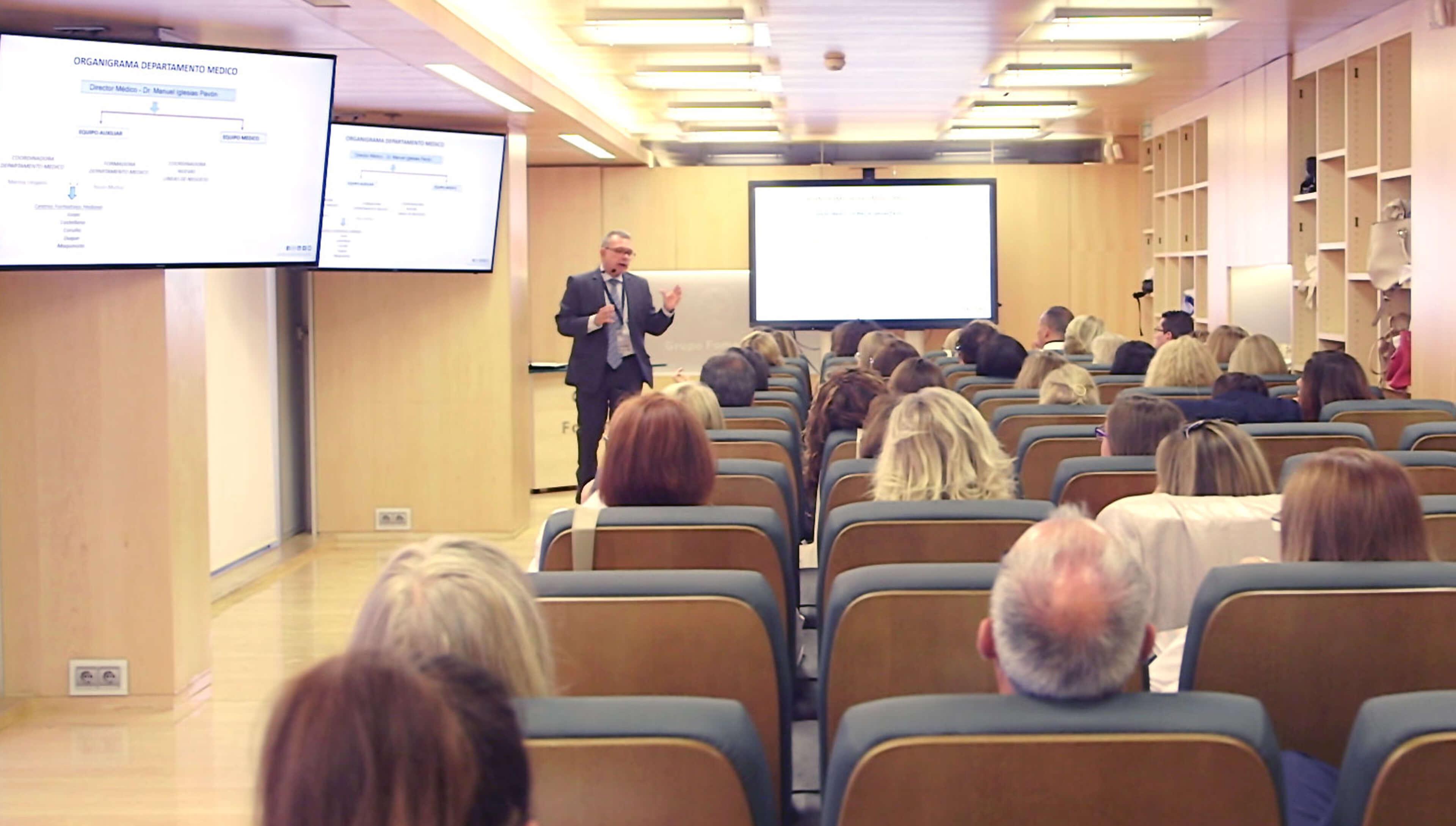 Hedonai-Symposium-Medico-2019-88