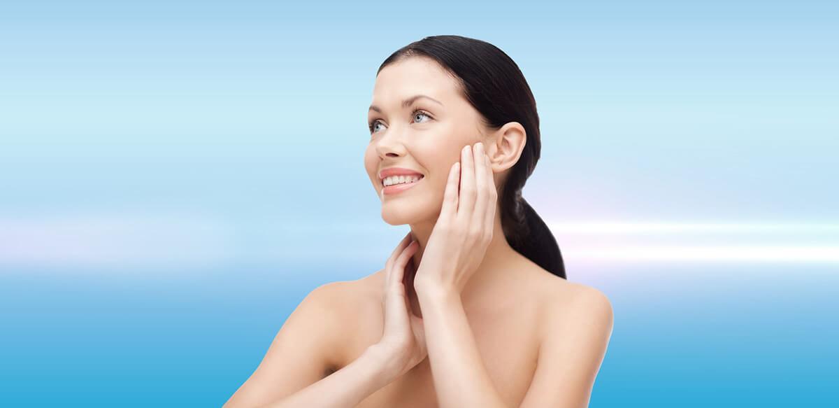 Cómo hidratar la piel después de la playa