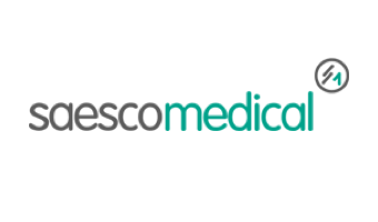 Saesco Medical