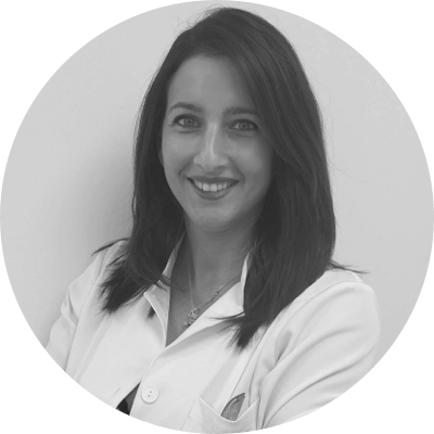 Dra. Cristina Navarro Robles