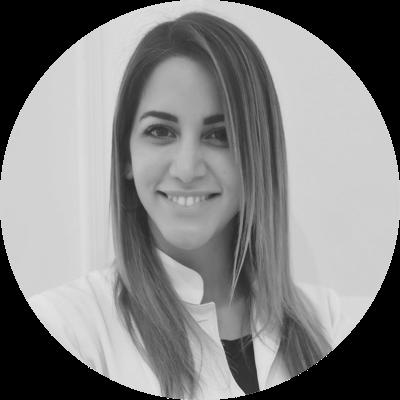 Dra. Lorena Arrien Álvarez