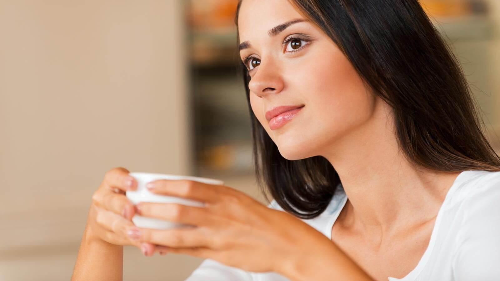 Mitos de la liposucción ¿qué hay de verdad en todos ellos